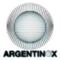 argentinox